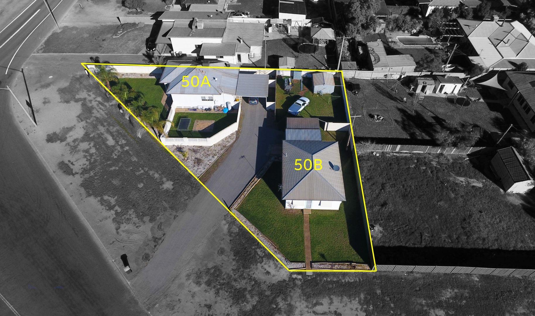 50 Mirrool Avenue, Yenda NSW 2681, Image 0