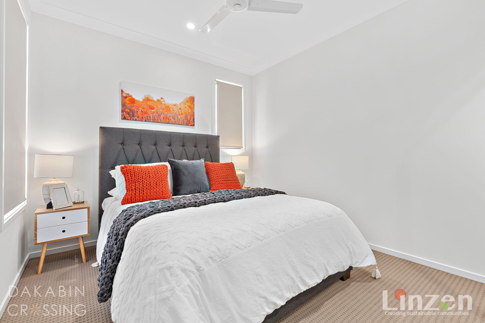 140 Alma Road, Dakabin QLD 4503, Image 2