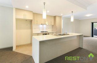 Picture of 1/83-85 Union Road, Penrith NSW 2750