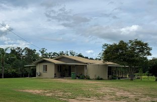 Picture of 16 Zarb Road, Sarina QLD 4737