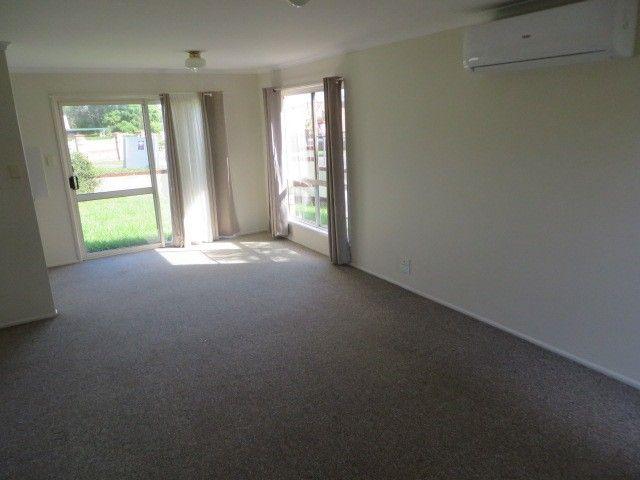 21/5 Hillview Street, Runcorn QLD 4113, Image 2