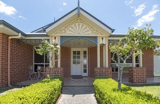 Picture of 7 Pearl Court, Rangeville QLD 4350