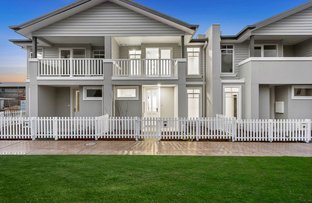 Picture of 3 Monterey Street, Armstrong Creek VIC 3217