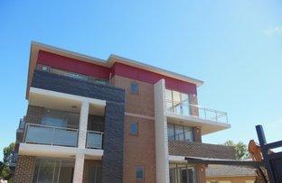 Picture of 3/24-26 Rosehill , Parramatta NSW 2150