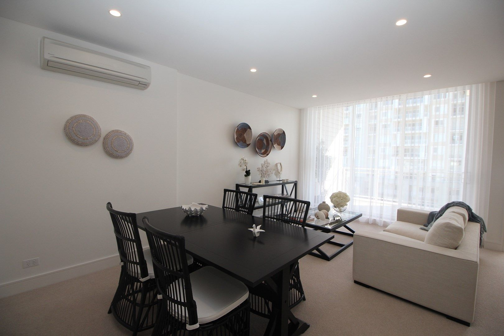 705/2 Palm Avenue, Breakfast Point NSW 2137, Image 0