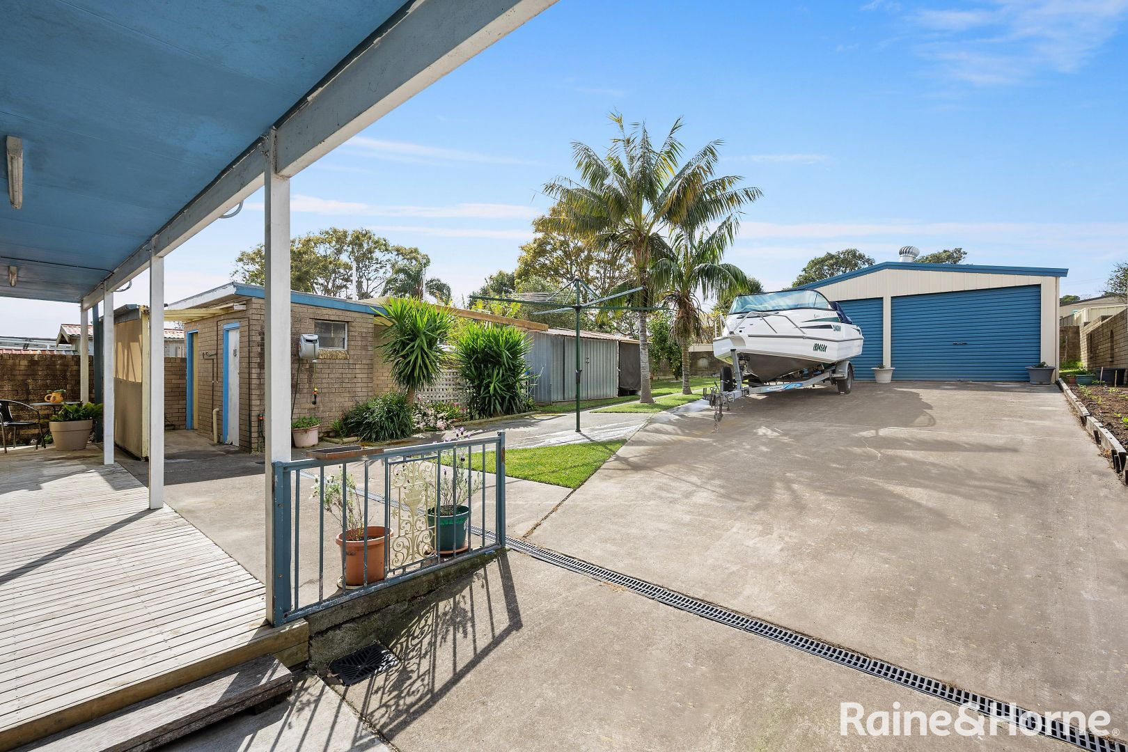 20 Pyree Street, Greenwell Point NSW 2540, Image 2