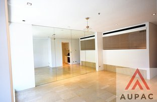 Picture of 21/85-91 Goulburn Street, Sydney NSW 2000