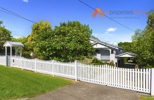 52 Whitehill Road, Eastern Heights QLD 4305