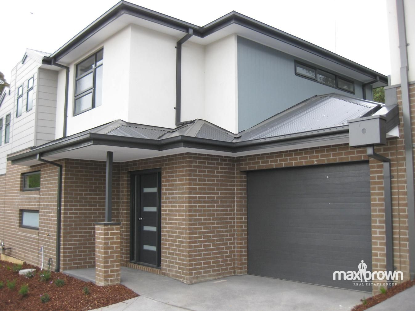 5 Coozac Place, Lilydale VIC 3140, Image 0