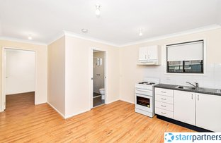 Picture of 138a Parker Street, Kingswood NSW 2747