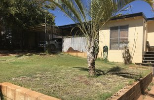 Picture of 4 Paterson Place, Onslow WA 6710