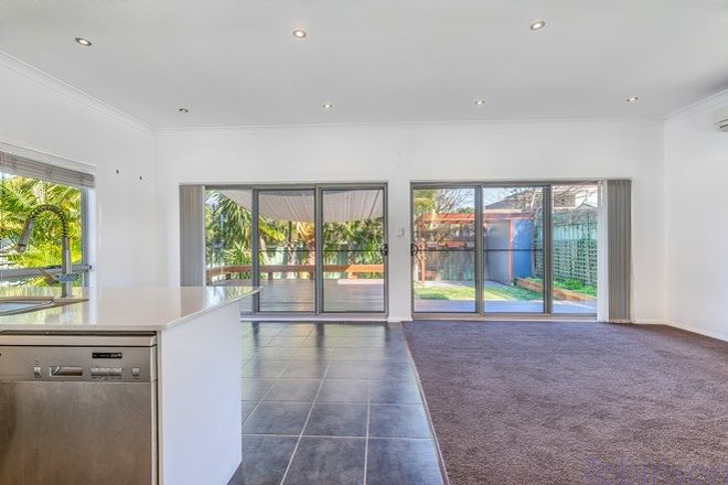 Picture of 61 Ulick Street, MEREWETHER NSW 2291