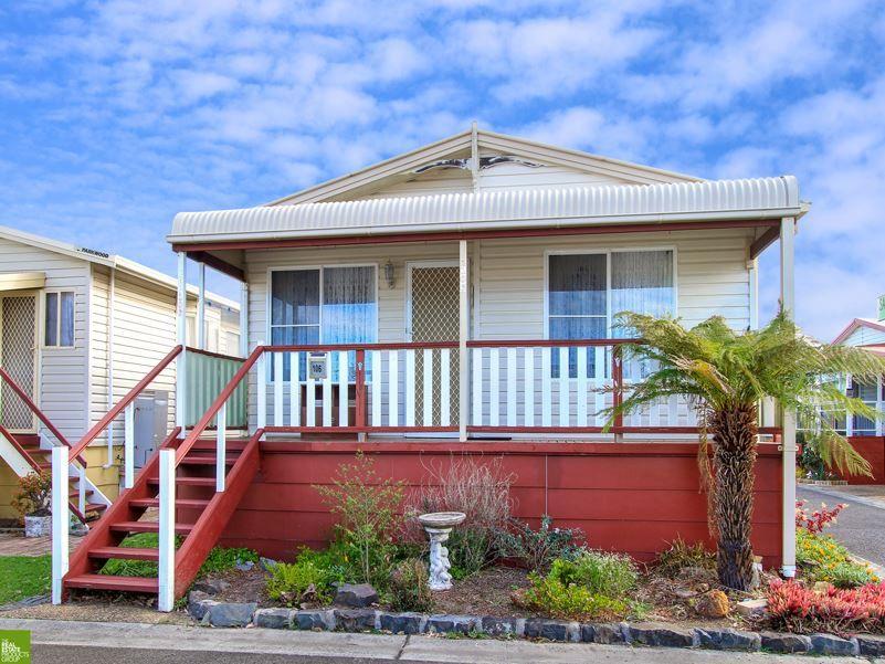 106/19 Judbooley Place, Windang NSW 2528, Image 0