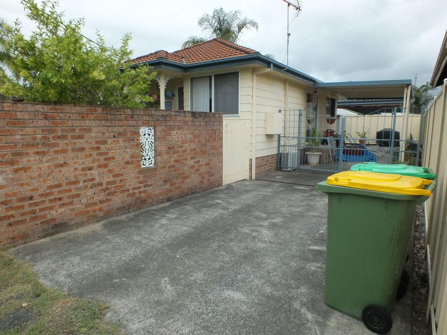 26 Cambridge Street, Umina Beach NSW 2257, Image 0