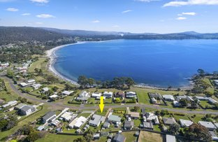 Picture of 44 West Shelly Road, Orford TAS 7190