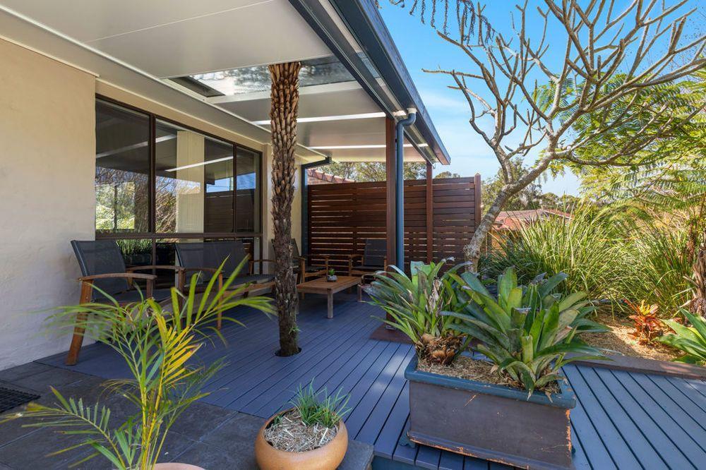 42 Playford Avenue, Toormina NSW 2452, Image 0