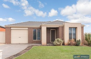 Picture of 8 Finlay Court, Kilmore VIC 3764