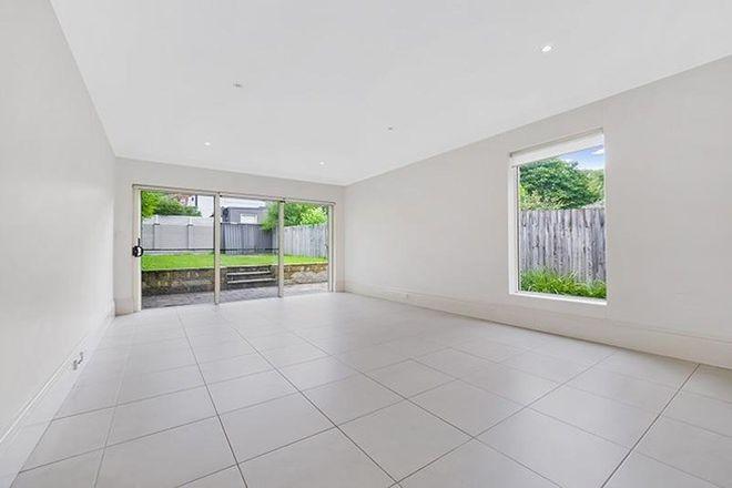 Picture of 3 Market Street, RANDWICK NSW 2031