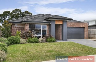 Picture of 12 Regal Drive, Alfredton VIC 3350