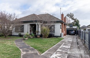 Picture of 76 Francis St, Bairnsdale VIC 3875