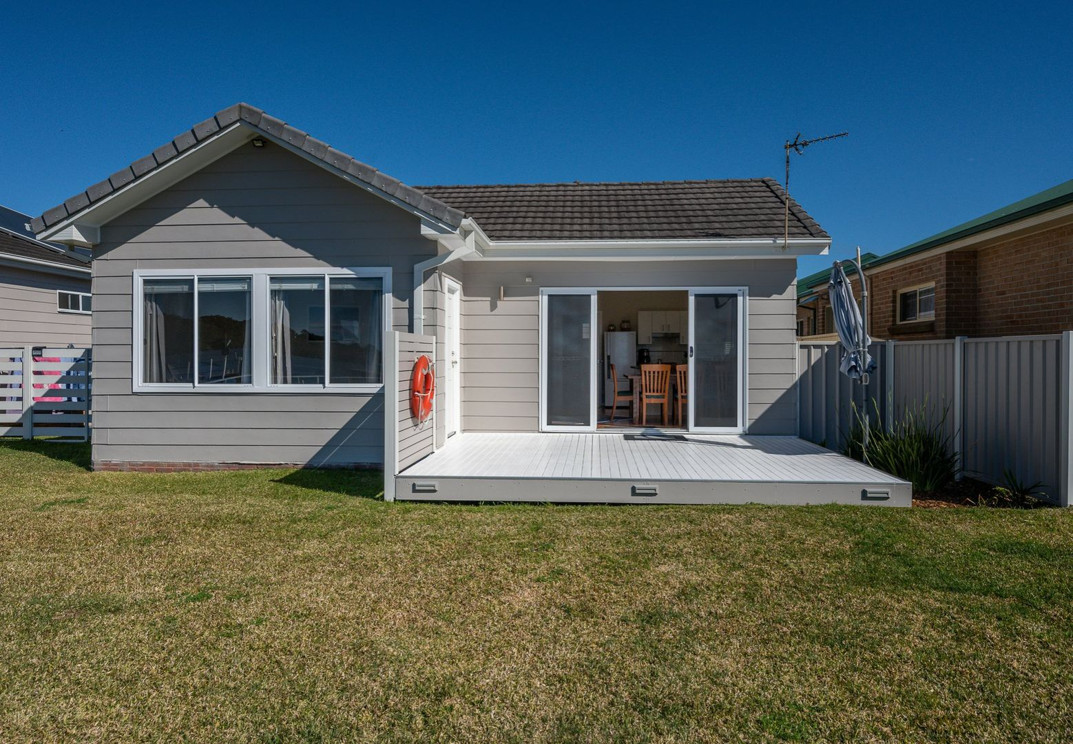 82 Haiser Road, Greenwell Point NSW 2540, Image 2