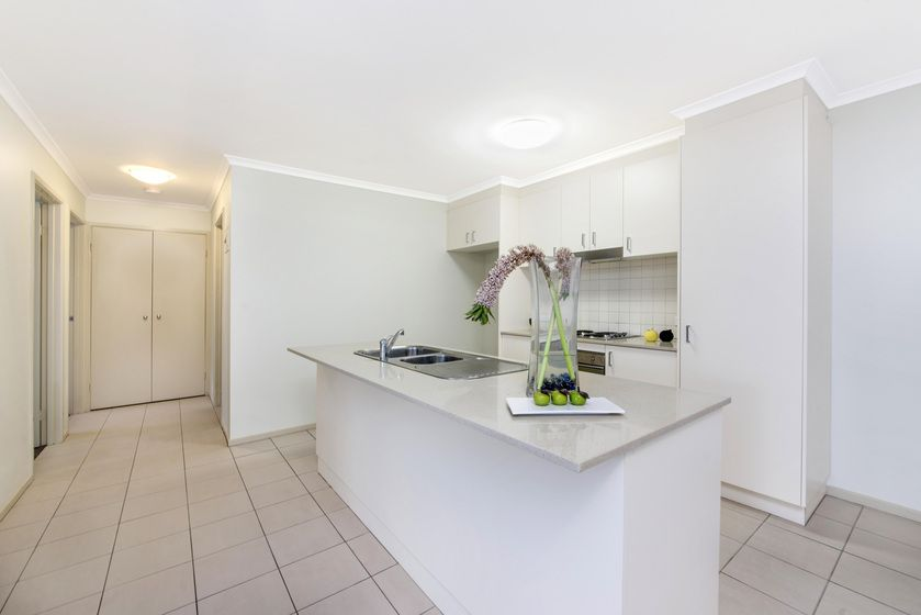 72/10 Thynne Street, Bruce ACT 2617, Image 1