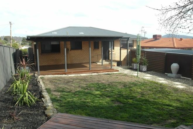 Picture of 13 Carwoola Place, QUEANBEYAN NSW 2620