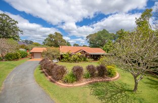 Picture of 41 Anne Maree Drive, Caboolture QLD 4510