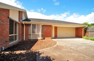 Picture of 8B Turkeith Crescent, Croydon North VIC 3136