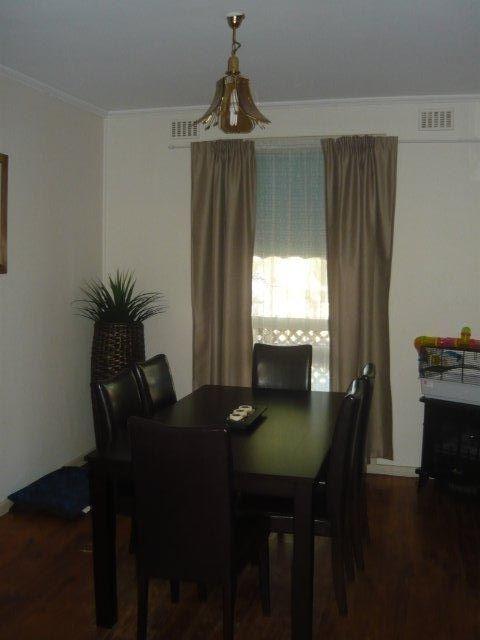 64 Head Street, Whyalla Stuart SA 5608, Image 2