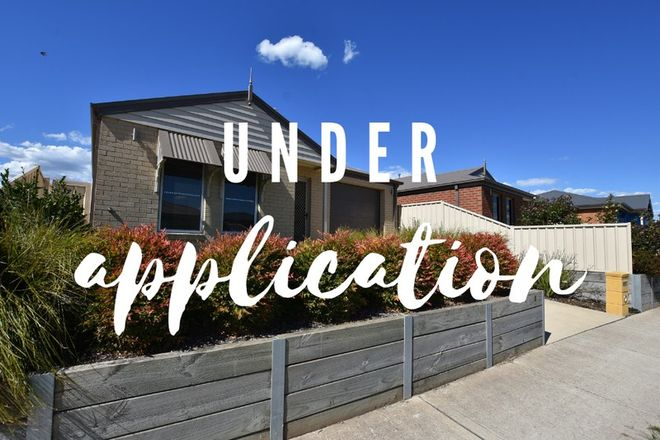 Picture of 6 Arapiles Drive, MOE VIC 3825