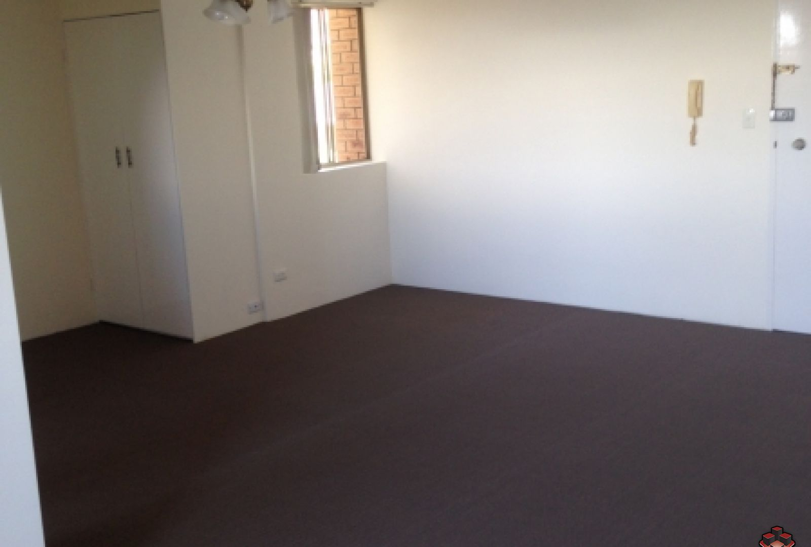 7/ 51 Kidston Terrace, Chermside QLD 4032, Image 1