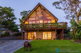 Picture of 17 Warrawee Avenue, Ashmore QLD 4214