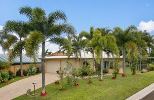 Picture of 9 Fishtail Close, Mount Sheridan QLD 4868