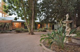 Picture of 45 Quorn Road, Stirling North SA 5710