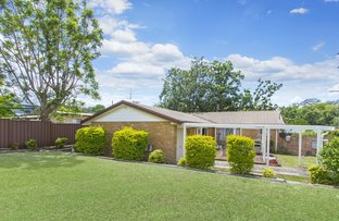 Picture of 19 Alan Street, Niagara Park NSW 2250