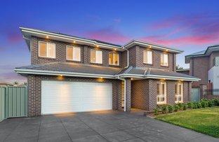 46 Maxwell Place, Abbotsbury NSW 2176