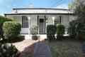 Picture of 96 Lydia Street, BRUNSWICK VIC 3056