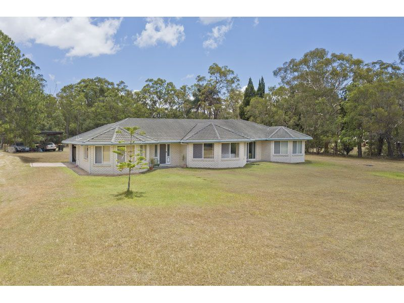 80 Boston Road, Belmont QLD 4153, Image 1