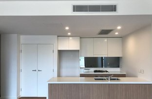Picture of 708/19 Verona Drive, Wentworth Point NSW 2127