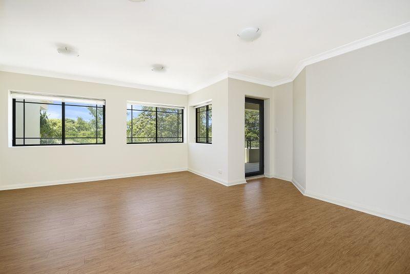 5/48-50 Birriga Road, Bellevue Hill NSW 2023, Image 0