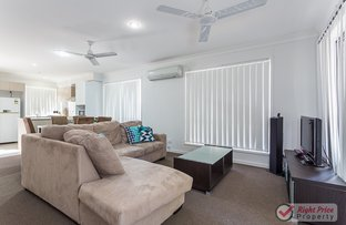 Picture of 23/33 Jellicoe Street, Loganlea QLD 4131