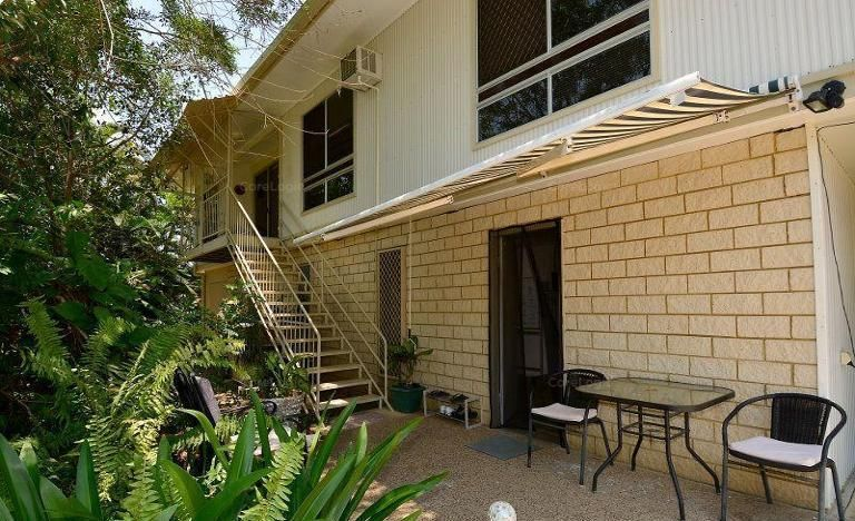 40 Ruby Round, Kelso QLD 4815, Image 0