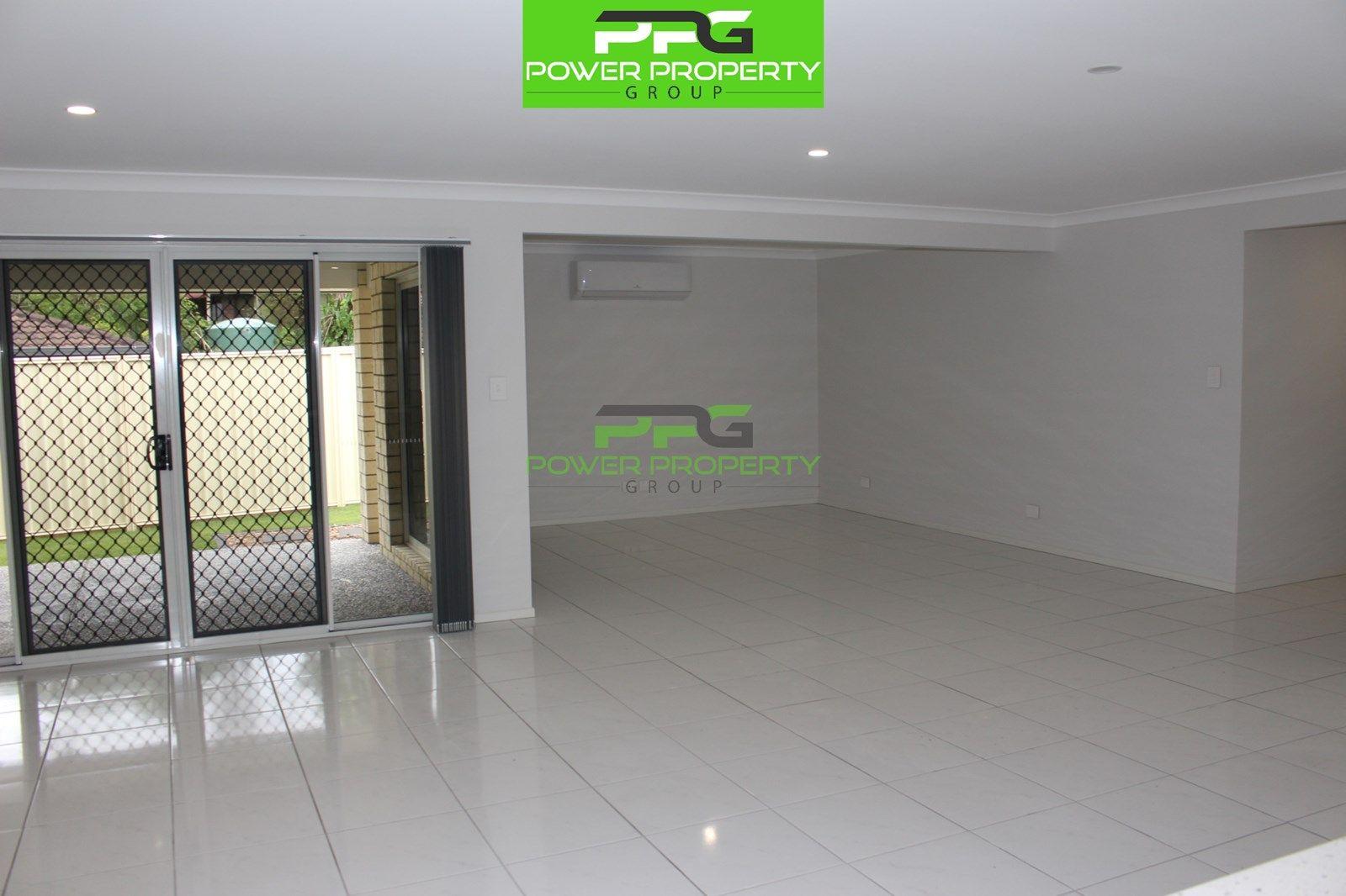5 Mahogany Ct, Shailer Park QLD 4128, Image 2