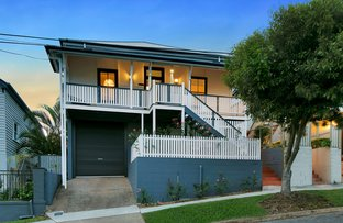 20 Louisa Street, Highgate Hill QLD 4101