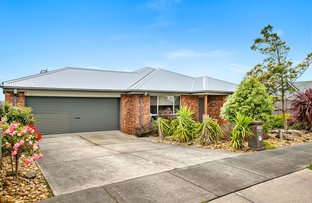 Picture of 5 Prudence Close, Korumburra VIC 3950
