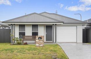Picture of 19 Windsail Lane, Vincentia NSW 2540
