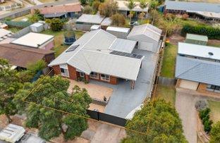 Picture of 43 Brompton Street, Alexandra Hills QLD 4161