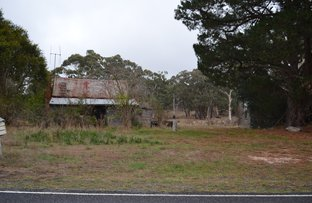 Picture of 246 Skipton Road, Beaufort VIC 3373