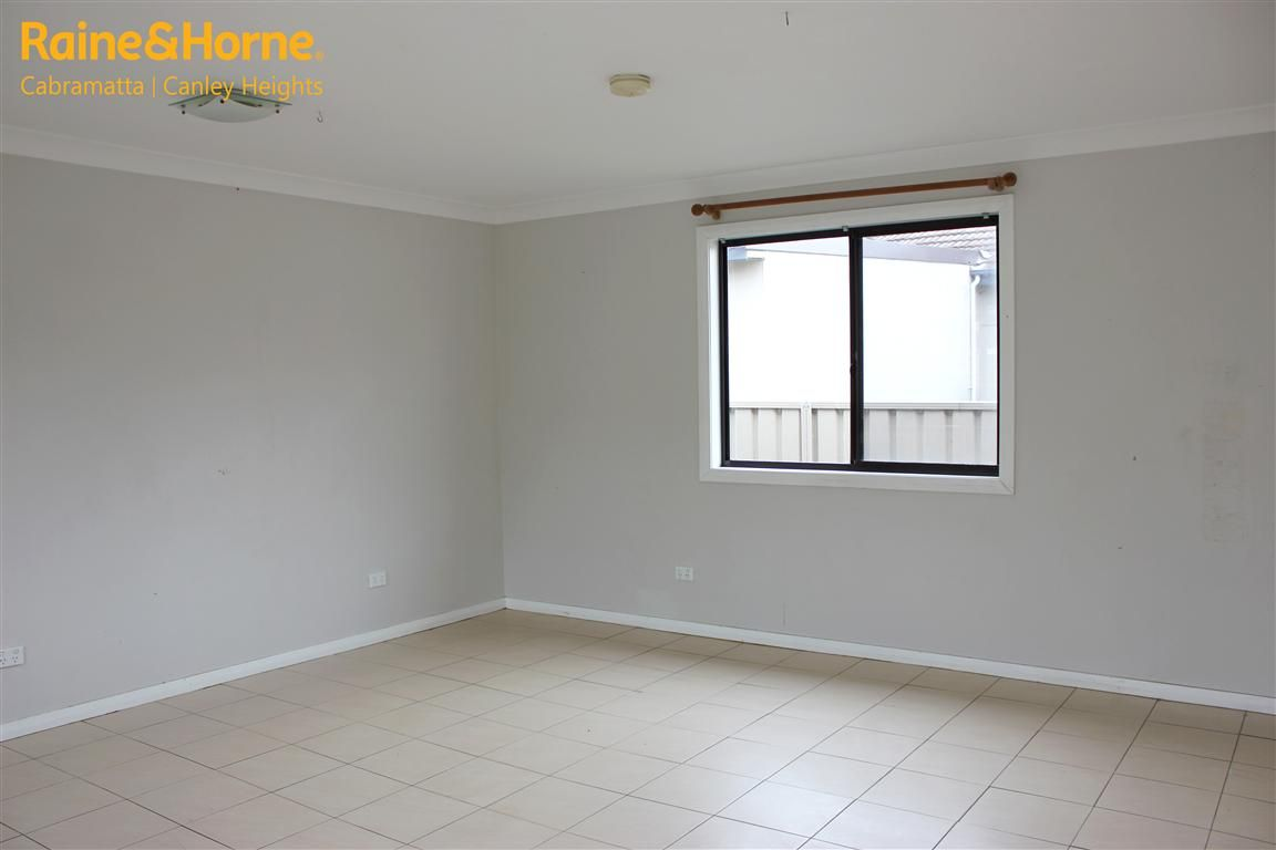 39A TORRENS ST., Canley Heights NSW 2166, Image 2